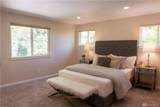 16201 37th Ave - Photo 18