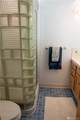 16201 37th Ave - Photo 22