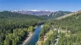 15876 River Rd - Photo 3