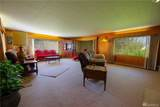 560 Upper Peoh Point Rd - Photo 12