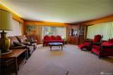 560 Upper Peoh Point Rd - Photo 14