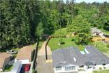 2624 110th Ave - Photo 9