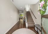 3726 24th St - Photo 14