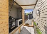 3726 24th St - Photo 27