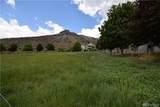 17 Gusty Ridge Road - Photo 7