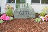 6137 189th Lp - Photo 3