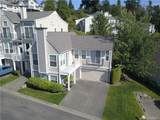 11015 Villa Monte Drive - Photo 2