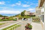 11015 Villa Monte Drive - Photo 3