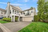 11015 Villa Monte Drive - Photo 4
