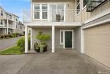 11015 Villa Monte Drive - Photo 5