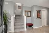 11015 Villa Monte Drive - Photo 6