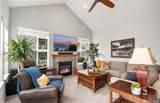 11015 Villa Monte Drive - Photo 7