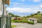 11015 Villa Monte Drive - Photo 13