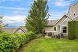 11015 Villa Monte Drive - Photo 15