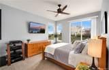 11015 Villa Monte Drive - Photo 19