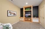 11015 Villa Monte Drive - Photo 25