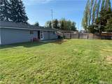15734 116th Ave - Photo 1