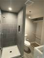 15734 116th Ave - Photo 7
