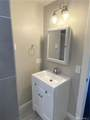 15734 116th Ave - Photo 8