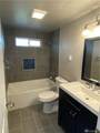 15734 116th Ave - Photo 9