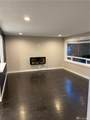 15734 116th Ave - Photo 13