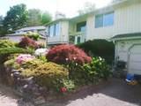 23707 42nd Place - Photo 4