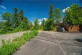 3819 Highlands Blvd. - Photo 9