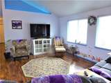 8637 194th Ave - Photo 9