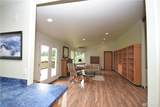 85 Olympic Vista - Photo 11