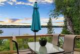 11645 Holmes Point Drive - Photo 31