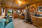 11645 Holmes Point Drive - Photo 33
