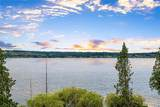 11645 Holmes Point Drive - Photo 37