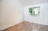 3427 180th Avenue - Photo 23