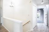3427 180th Avenue - Photo 25
