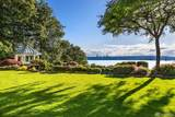 2247 Evergreen Point Road - Photo 34