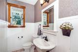 374 Curtis Hill Road - Photo 11