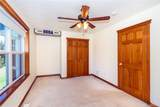 374 Curtis Hill Road - Photo 18