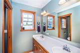 374 Curtis Hill Road - Photo 19