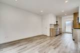 4520 41st Ave - Photo 19