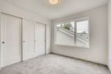 4520 41st Ave - Photo 8