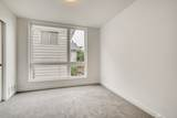 4520 41st Ave - Photo 17