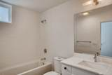 4520 41st Ave - Photo 4