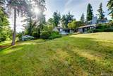 6846 Wing Point Road - Photo 16