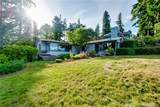 6846 Wing Point Road - Photo 17