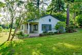 6846 Wing Point Road - Photo 27