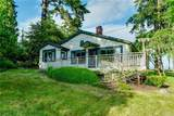 6846 Wing Point Road - Photo 28