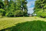 6846 Wing Point Road - Photo 32