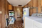 30841 52nd Ave - Photo 20