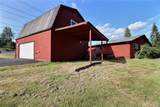 30841 52nd Ave - Photo 21