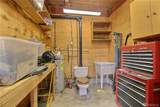 30841 52nd Ave - Photo 22